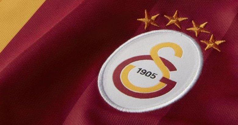 Galatasaray'da koronavirüs şoku! Vaka sayısı 5'e yükseldi