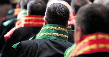 İzmir Barosu'nun başvurusuyla o uygulama iptal edildi