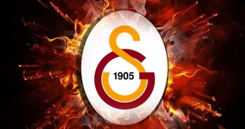 Galatasaray'ın kadrosu nasıl? İşte Galatasaray'ın UEFA Avrupa Ligi kadrosu