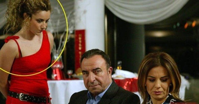 Arka Sokaklar'ın eski yıldızı Pınar Aydın bakın şimdi ne yapıyor? Eşiyle birlikte Pınar Aydın'ın son hali