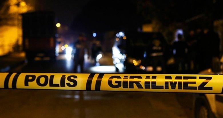 İzmir'de kayıp kişinin cesedi su kuyusunda bulundu