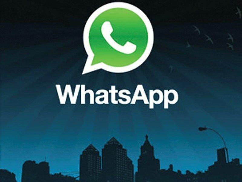 Whatsapp sözleşmesi maddeleri nelerdir? Whatsapp sözleşmesi nasıl iptal edilir?