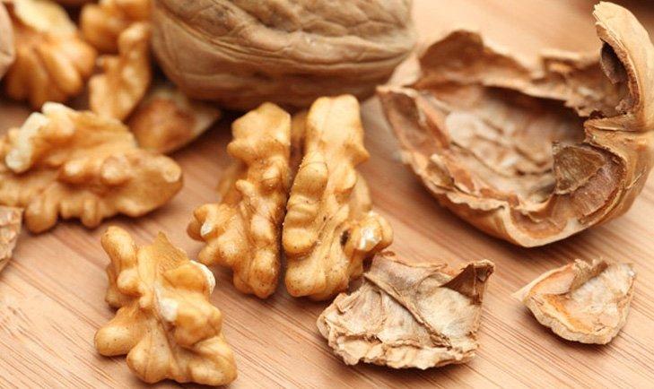 Bu besinler hafızayı güçlendiriyor! İşte beyin geliştiren besinler...