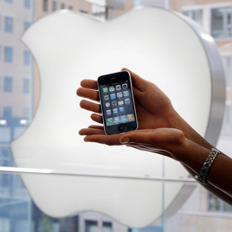 Apple, bugün düzenleyeceği etkinlikten önce beklenmedik bir şekilde  iOS 14.8 güncellemesini piyasaya sürdü