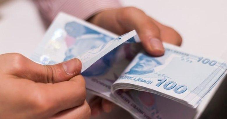 Esnaf ve sanatkarların borç ertelemesi ile ilgili karar Resmi Gazete'de!