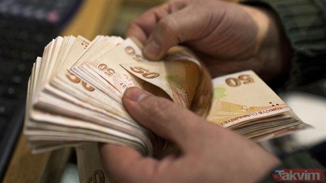 Emekliye ne kadar ek ödeme yapılacak?