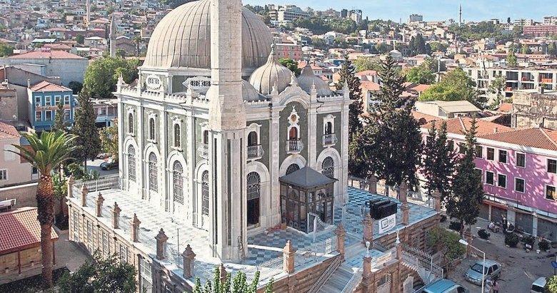 Elveda 11 Ayın Sultanı