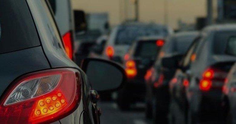 Milyonları ilgilendiren 'trafik sigortası' kararı: İptal edildi