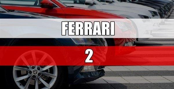 Temmuz ayında en çok hangi otomobil markası satış yaptı?