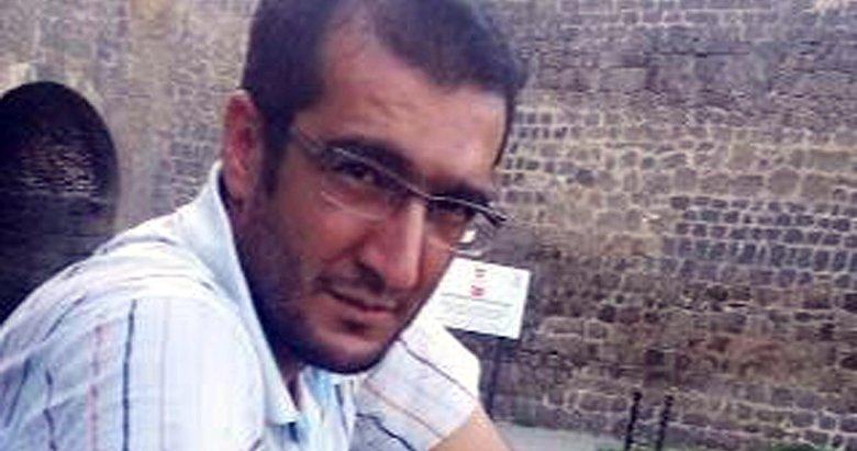 Diyarbakır'da şehit olan doktor Abdullah Biroğul'un intikamı alındı