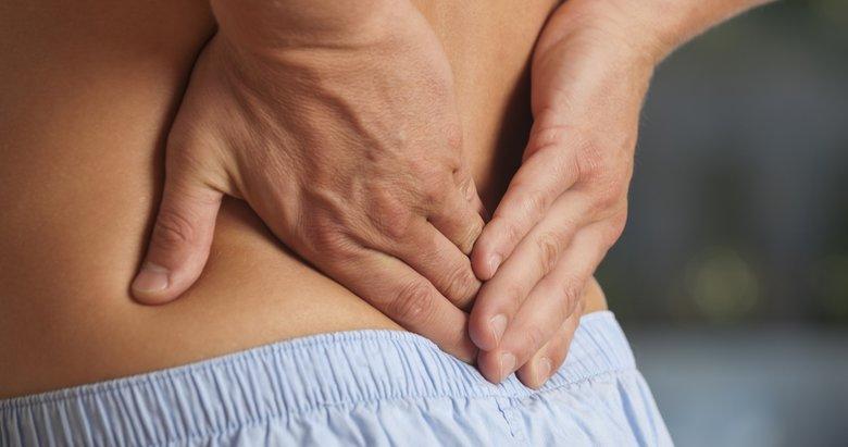 Böbrek sağlığının ezber bozan bilimsel gerçekleri