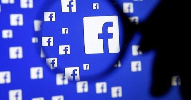 Facebooktan like butonu kararı