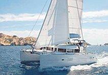 İzmirli Denizcilerin Atlantik Yolculuğu