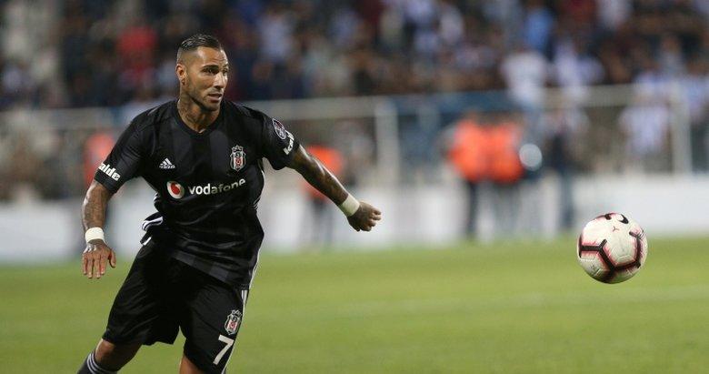 Partizan-Beşiktaş maçı hangi kanalda?