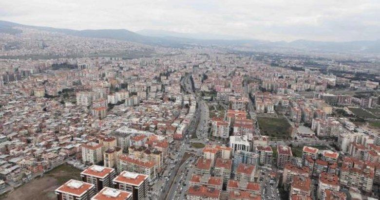 Enerji Kimlik Belgesi alan bina sayısı 1 milyona ulaştı! İzmir'de kaç EKB'li bina var? EKB nedir, nasıl alınır?