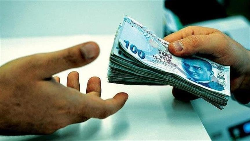Halkbank bireysel temel ihtiyaç kredisi sonuç sorgulama! Başvuru nasıl yapılır?