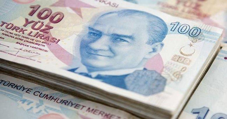 SSK ve Bağ-Kur emeklisinin Temmuz maaşı ne kadar olacak?