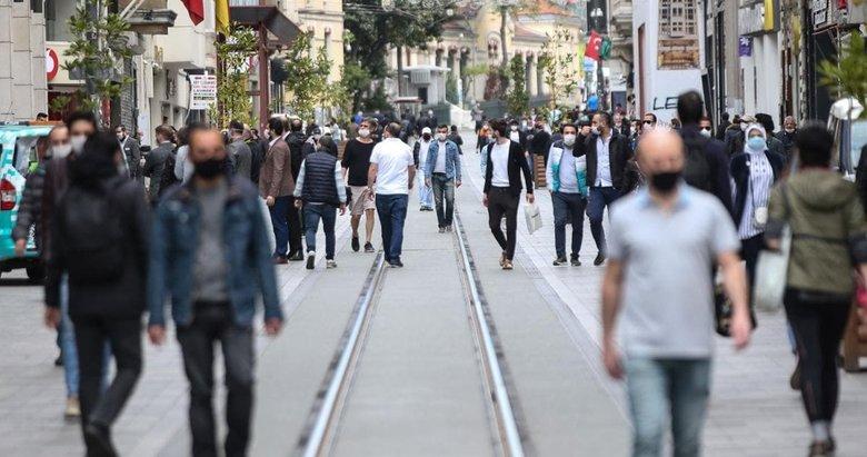 Cumartesi günü sokağa çıkma yasağı olan ve olmayan iller! İzmir'de hafta sonu yasak var mı?