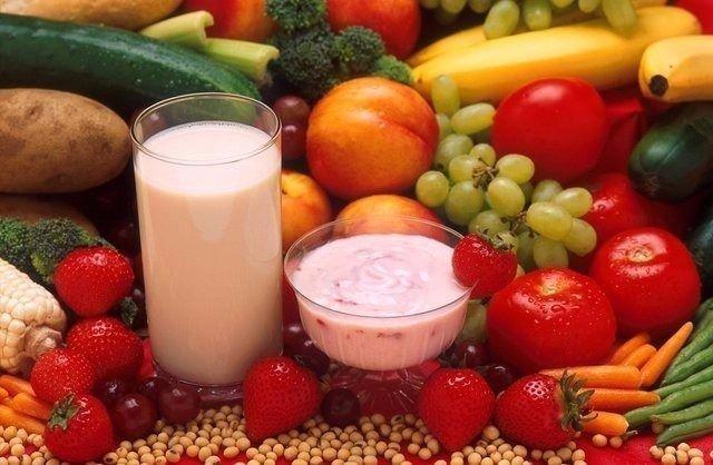 En sağlıklı besinler hangileri?