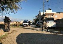 Aileler arasında silahlı kavga: 2 ölü