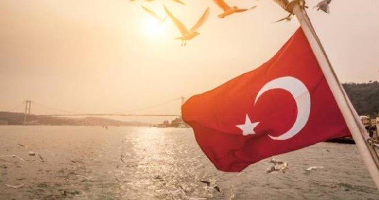 1681 kişi Türkiye sevgisini ismiyle yaşatıyor