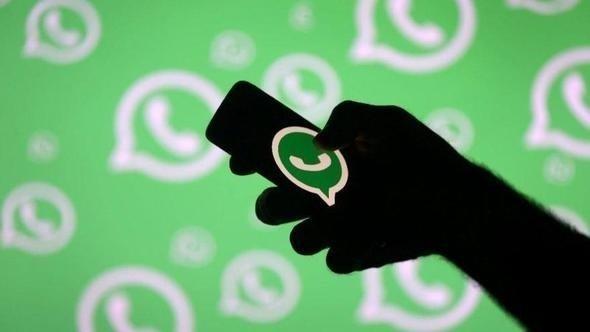 WhatsApp artık o telefonlarda olmayacak!