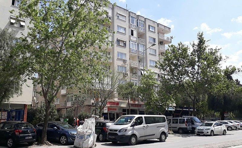 İzmir'de acı olay! Emekli emniyet müdürü intihar etti
