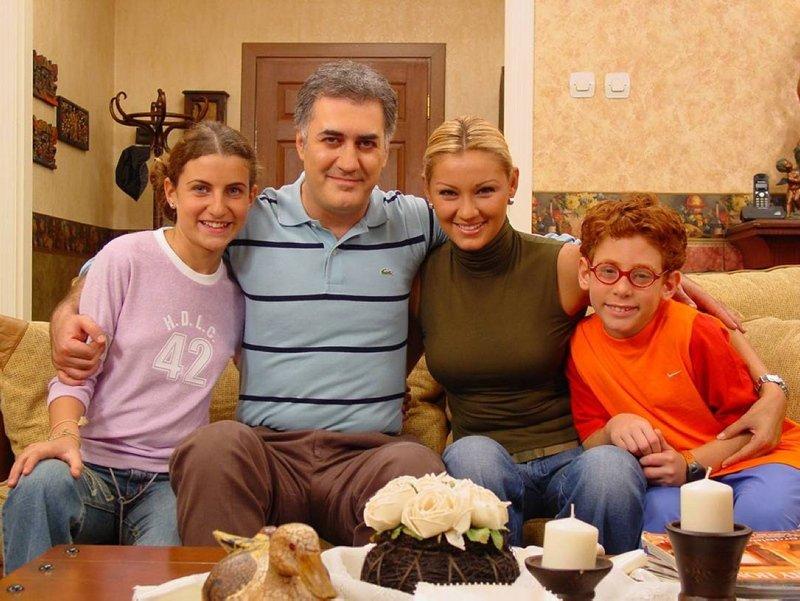Çocuklar Duymasın'ın Duygu'su Ayşecan Tatari hayranlarını şaşırttı