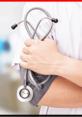 16 bin sağlık personeli alınacak