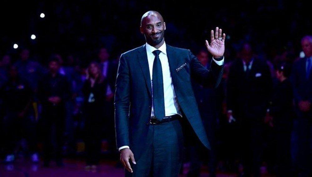 Kobe Bryant'ın ölümüyle ilgili dava devam ediyor! Pilotun ailesi 'adil yargılanma' istedi!