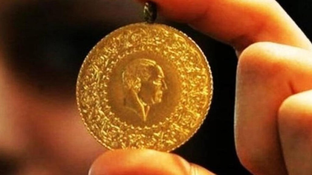 Altın fiyatları 29 Haziran Pazartesi! Gram altın, çeyrek altın, yarım altın, tam altın fiyatları...