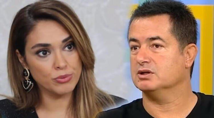 Acun Ilıcalı 'Zuhal Topal'la Sofrada' programının durdurulmasını talep etmişti! Sosyal medyadan açıkladı