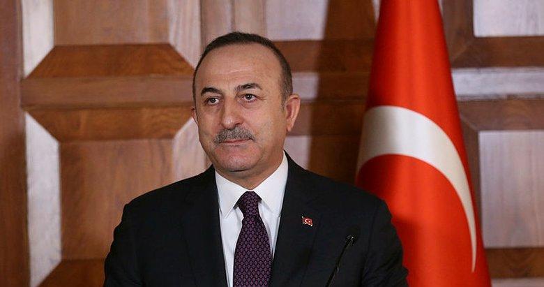Ankara'da İdlib zirvesi