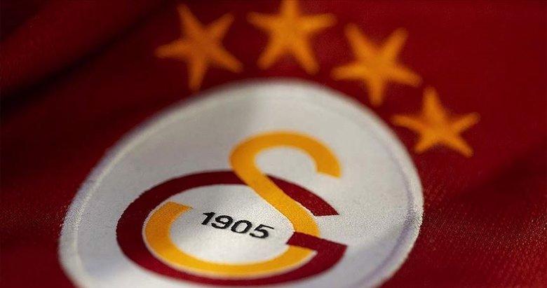 Bu senenin 'tutumlusu' Galatasaray!