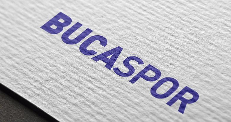 Bucaspor'da büyük tehlike