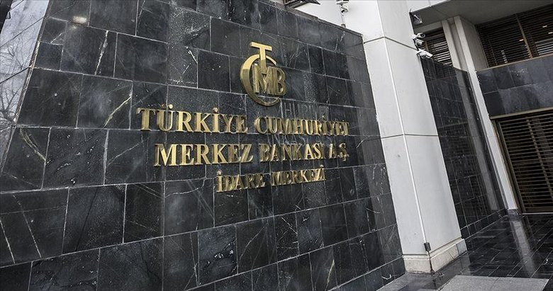 Enflasyon Raporu, 31 Temmuz'da Ankara'da açıklanacak