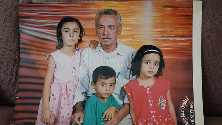 Fatih'te ölen kardeşlerin diğer kardeşi konuştu: Babamın cenazesine bile gelmediler