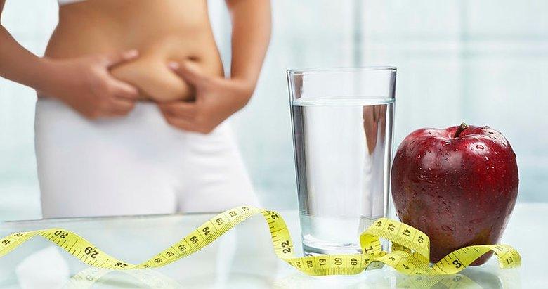 Kilo vermenin çok ötesinde bir diyet GAPS