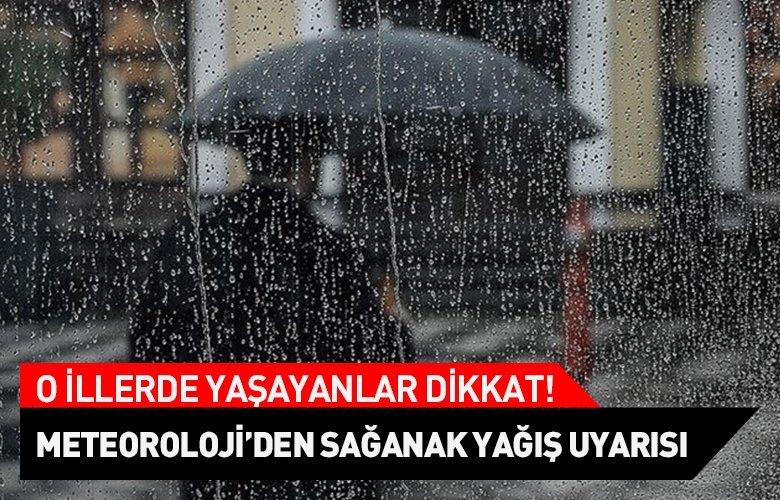 İzmir'de bugün hava nasıl olacak? Meteoroloji'den son dakika uyarısı! 7 Haziran Pazar hava durumu...