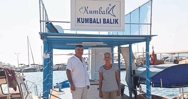 CHP'li belediye, ekmek teknesini elinden aldı