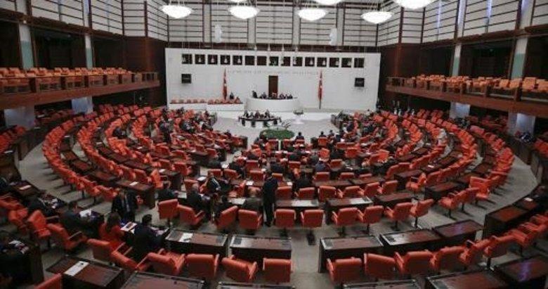 Ceza infaz düzenlemesinde yeni gelişme! Başkan Erdoğan ile Adalet Bakanı görüşecek...