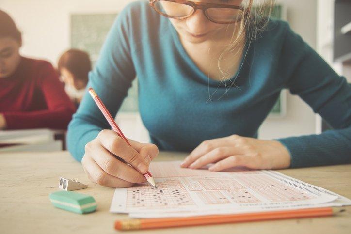 YKS için son saatler! YKS sınav giriş belgesi nasıl alınır?