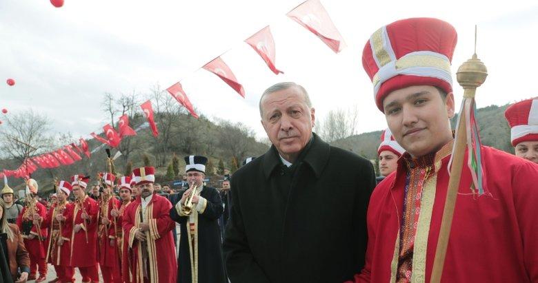 Ekonomik tetikçilere Osmanlı tokadı