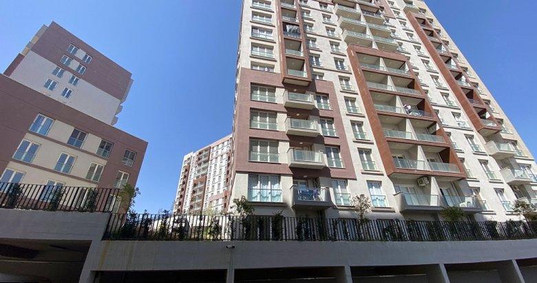 İzmir'de TOKİ'den ev fırsatı! İşte başvuru şartları ve tarihleri