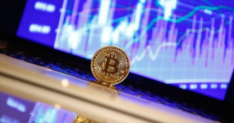 Bakanlıktan kripto paralara ilişkin açıklama