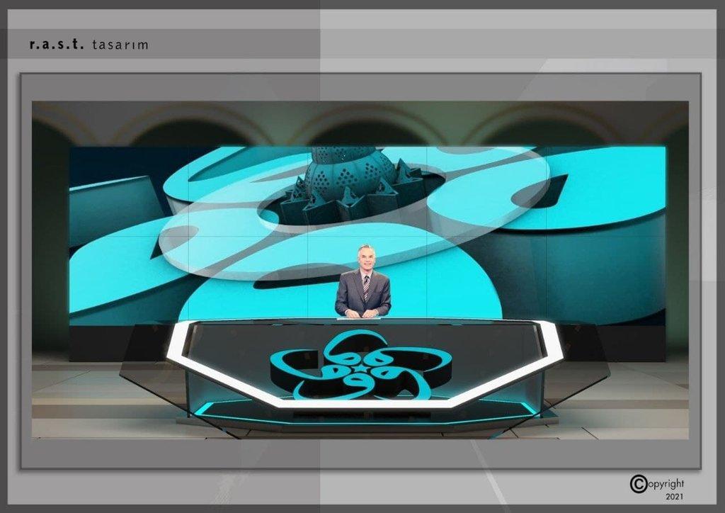 VAV TV yayın hayatına başlıyor!