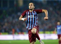 Yusuf Yazıcıya 16 milyon euro