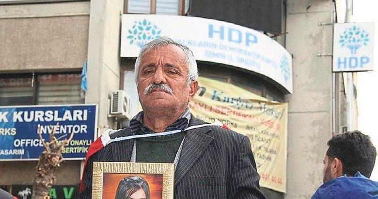 İzmir'den Ankara'ya evlat yürüyüşü başlıyor