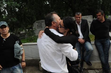 EDHO'nun yıldızı Oktay Kaynarca'dan olay evlilik yorumu!