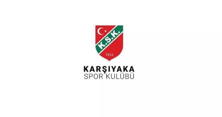 Karşıyaka'da aidat uyarısı